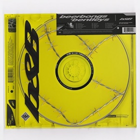 POST MALONE - BETTER NOW